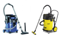 vacuum-cleaners-glasgow-jetclean